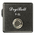 Accesorios efectos DryBell Footswitch F-1L