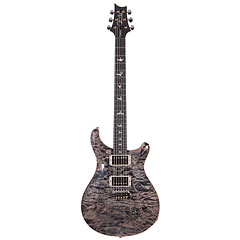 PRS Custom 24 Quilted Maple Top #242484  «  Электрогитара