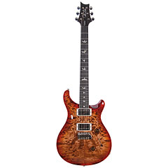PRS Custom 24 Quilted Maple Top #242516 « Electric Guitar