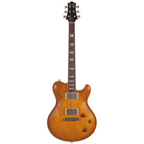 Nik Huber Dolphin II « Electric Guitar