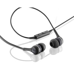 Beyerdynamic MMX 41 iE « In-ear koptelefoon
