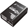 Recording Tool Two Notes Torpedo Captor