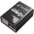 Tool de grabación Two Notes Torpedo Captor