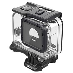 GoPro Super Suit Housing (Hero5 Black) « Action Cam