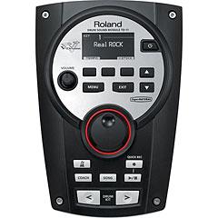 Roland TD-11K V-Compact Series Bundle