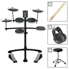 Roland TD-1K V-Drums Bundle « Digitalt Trumset