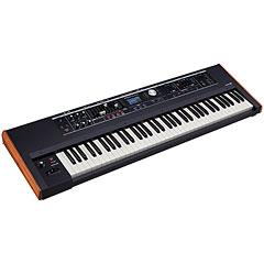Roland VR-730 V-Combo « Keyboard
