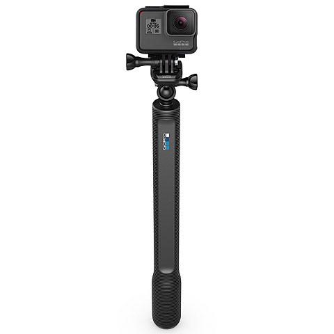GoPro El Grande Extension Pole