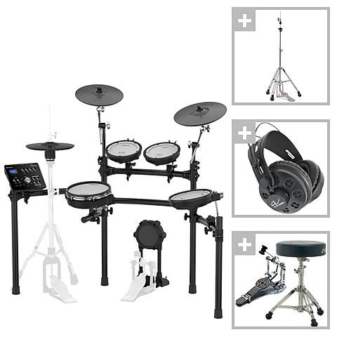 Roland TD-25K V-Drums Bundle