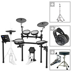 Roland TD-25K V-Drums Bundle « Electronic Drum Kit