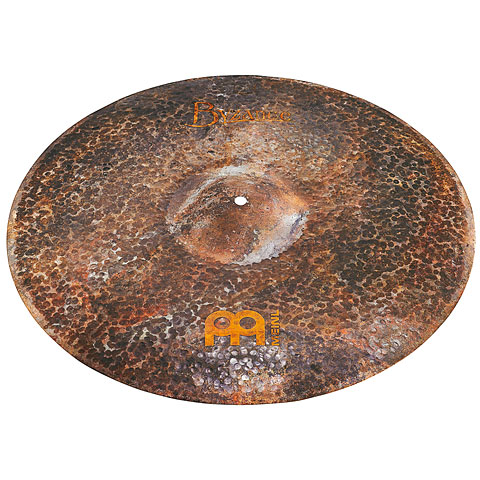 Meinl Byzance Extra Dry 20'' Medium Ride