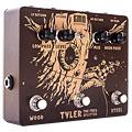 Effektgerät E-Gitarre KMA Machines Tyler