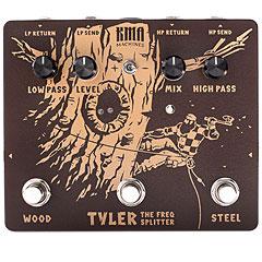 KMA Machines Tyler « Pedal guitarra eléctrica