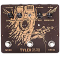 Pedal guitarra eléctrica KMA Machines Tyler