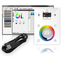 Software de control Daslight DVC4 DPad Gold