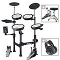 Roland TD-1KPX V-Drums Bundle « Digitalt Trumset