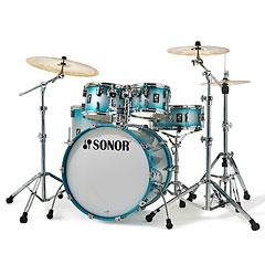 Sonor AQ2 20