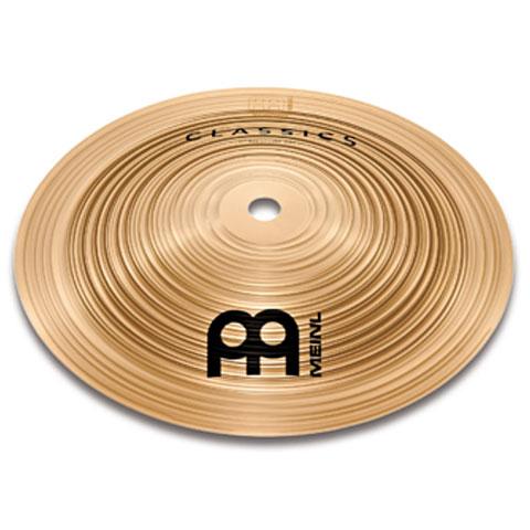 Meinl Classics 8'' Medium Bell