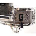 """Batterie acoustique Sonor AQ2 18"""" Titanium Quartz Bop Drumset"""