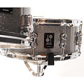 "Batería Sonor AQ2 18"" Titanium Quartz Bop Drumset"