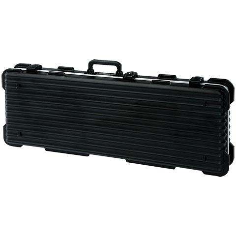 Koffer E-Gitarre Ibanez MR500C