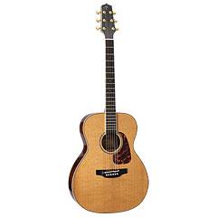 Takamine CP7MO-TT « Guitare acoustique