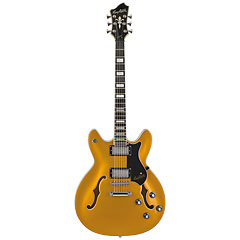 Hagstrom Viking Taylor York  «  Guitarra eléctrica