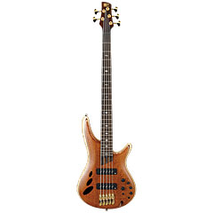 Ibanez SR30TH5PIIFNL « Electric Bass Guitar