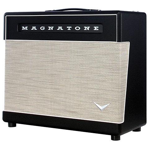 Magnatone Super 59 MKII 1x12  Combo