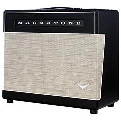 """Magnatone Super 59 MKII 1x12"""" Combo « Ampli guitare (combo)"""