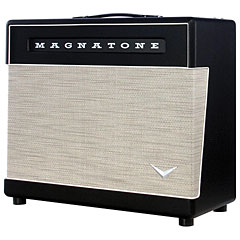 "Magnatone Super 59 MKII 1x12"" Combo"