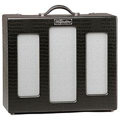 "Magnatone Varsity 1x12"" Combo « Amplificador guitarra eléctrica"