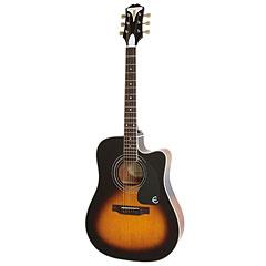 Epiphone Pro-1  Ultra VS « Guitare acoustique