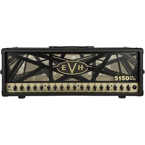 EVH 5150 III 100S EL34