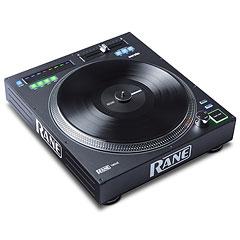 Rane Twelve « DJ-контроллер