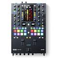 Console de mixage DJ Rane Seventy-Two