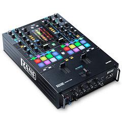 Rane Seventy-Two « Mesa de mezclas DJ