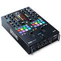 DJ-Mixer Rane Seventy-Two