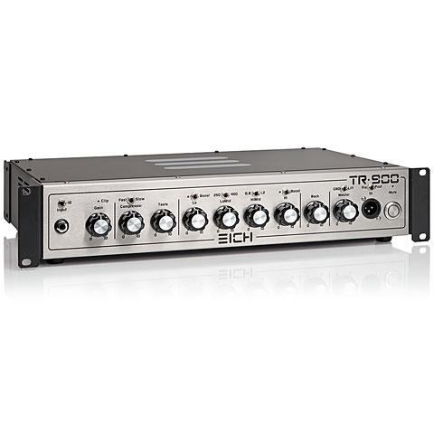 Eich Amps TR-900