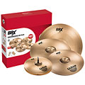 Sets de platos Sabian B8X Performance Set Plus