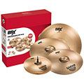 Zestaw talerzy perkusyjnych Sabian B8X Performance Set Plus