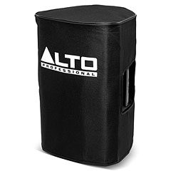 Alto TS208 Cover « Accessories for Loudspeakers