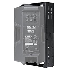 Alto TSB810 « Αξεσουάρ για ηχεία