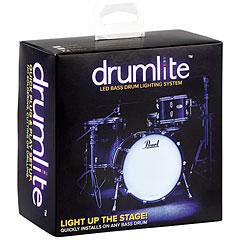 Drumlite Bass Drum Starter Pack « Accesorios batería