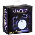 Drum Zubehör Drumlite Bass Drum Starter Pack