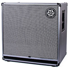 Darkglass DG410C « Bass Cabinet