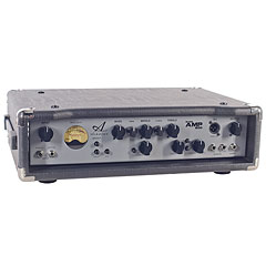 Ashdown AMP 600H « Bass Amp Head