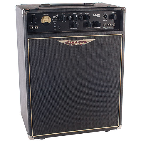 Ashdown AMP C210-300