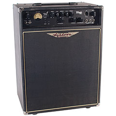 Ashdown AMP C210-300 « Bass Amp