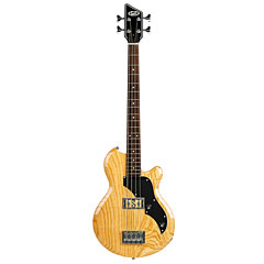 Supro Huntington I AN  «  E-Bass